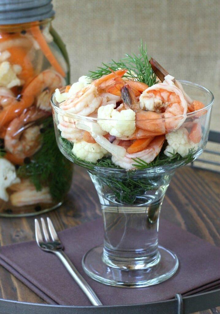 pickled-shrimp-vegetables-feature