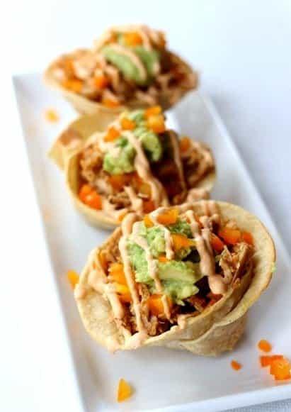 pumpkin tacos1
