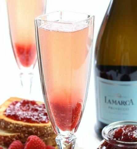 jam-toast-cocktail-F