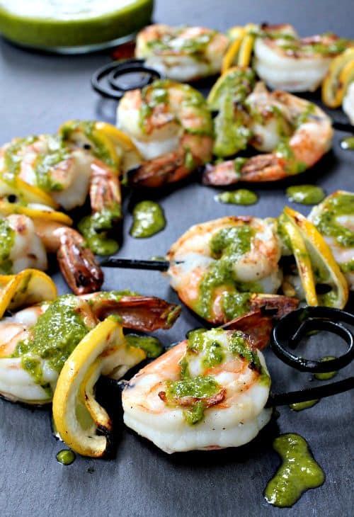 pesto-shrimp-kabobs-top
