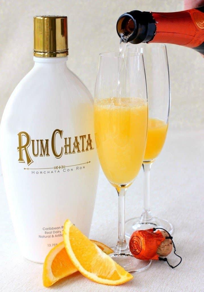 rumchata-creamsicle-champagne-pour