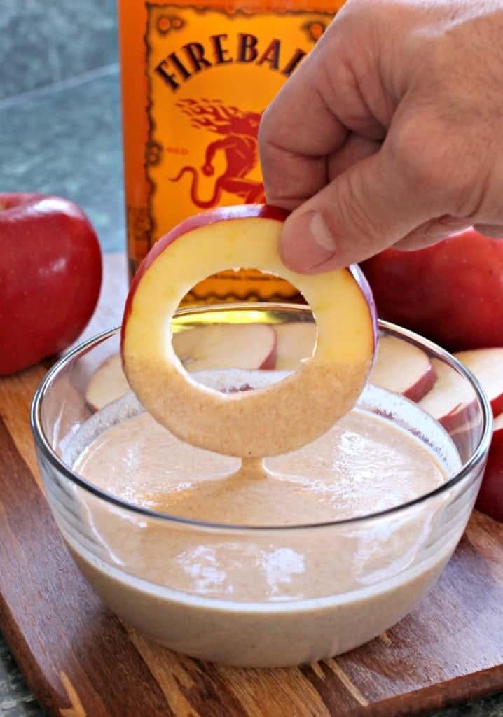 fireball-apple-fritters-dip