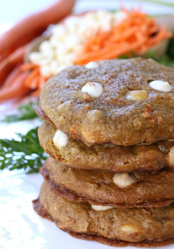chocolate-chip-carrot-cake-cookies-top