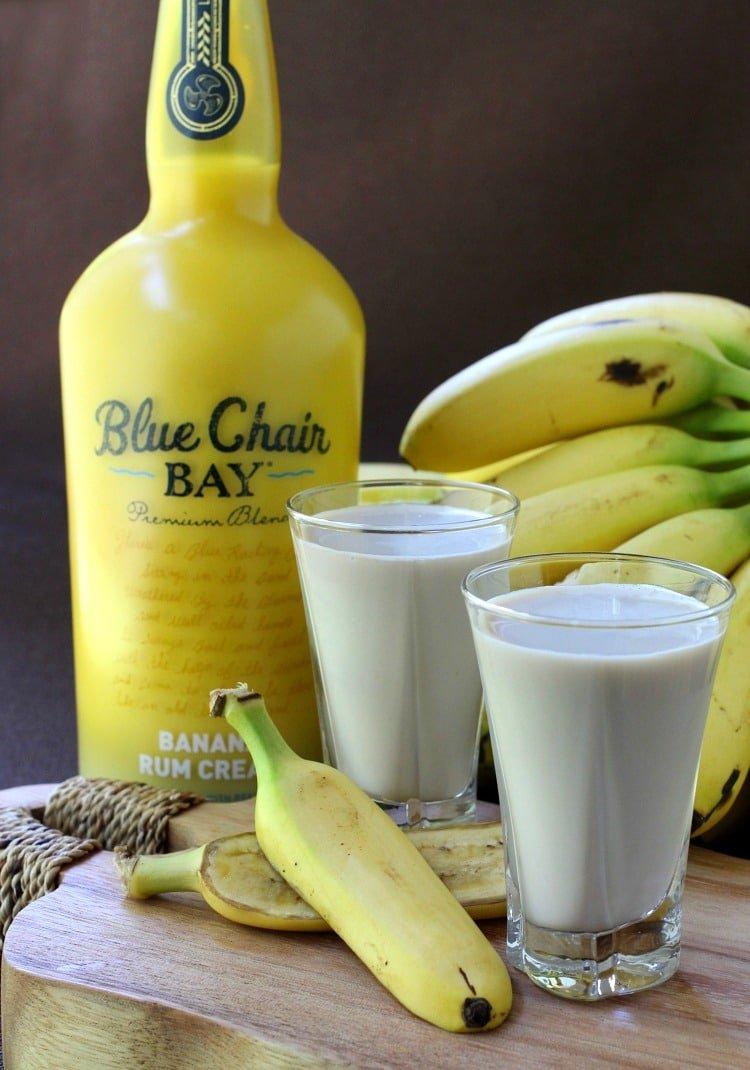 banana-foster-shots-feature