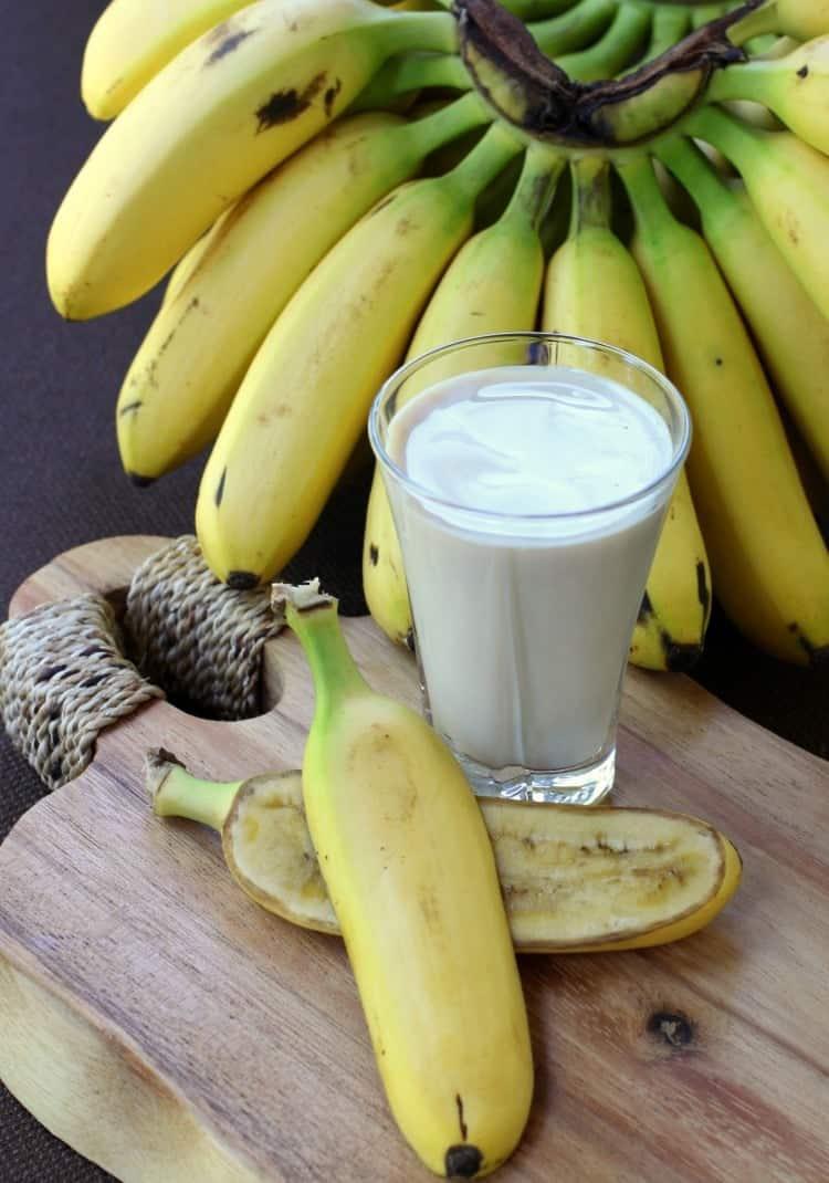 banana-foster-shots-single